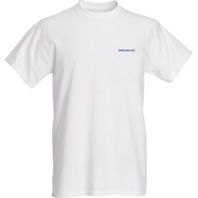 Sleep Better T-Shirt